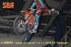20161112SX Stuttgart_233