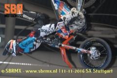 20161112SX Stuttgart_234