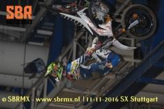20161112SX Stuttgart_235