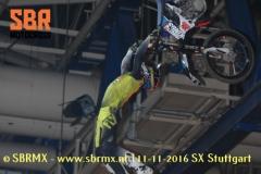 20161112SX Stuttgart_237
