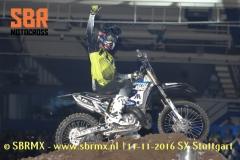 20161112SX Stuttgart_238