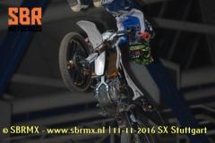 20161112SX Stuttgart_239