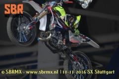 20161112SX Stuttgart_240