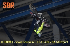 20161112SX Stuttgart_242