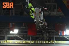 20161112SX Stuttgart_244