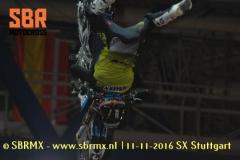 20161112SX Stuttgart_245