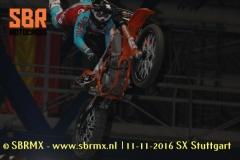 20161112SX Stuttgart_246