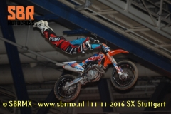 20161112SX Stuttgart_247
