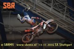20161112SX Stuttgart_248
