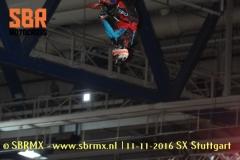 20161112SX Stuttgart_249