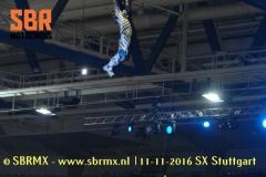 20161112SX Stuttgart_251