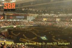 20161112SX Stuttgart_001