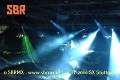20161112SX Stuttgart_002