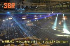 20161112SX Stuttgart_003