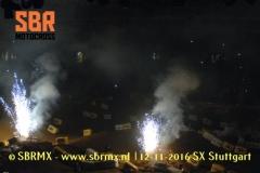 20161112SX Stuttgart_004
