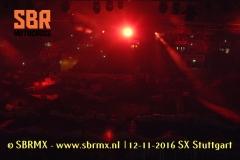20161112SX Stuttgart_005
