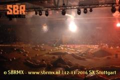 20161112SX Stuttgart_006