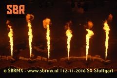 20161112SX Stuttgart_007