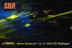 20161112SX Stuttgart_008