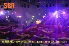 20161112SX Stuttgart_009