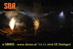 20161112SX Stuttgart_010