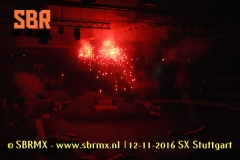 20161112SX Stuttgart_011