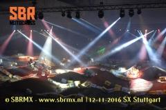 20161112SX Stuttgart_012