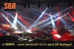 20161112SX Stuttgart_013