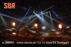 20161112SX Stuttgart_014