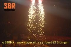20161112SX Stuttgart_015