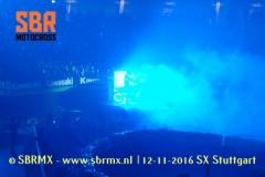 20161112SX Stuttgart_016