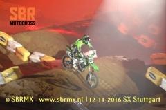 20161112SX Stuttgart_017