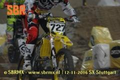 20161112SX Stuttgart_019