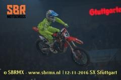 20161112SX Stuttgart_020