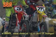 20161112SX Stuttgart_021