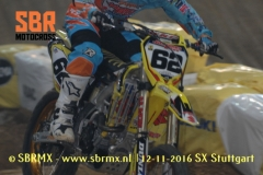 20161112SX Stuttgart_022
