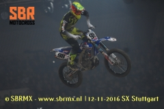 20161112SX Stuttgart_023