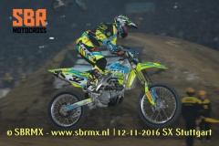20161112SX Stuttgart_025