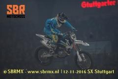 20161112SX Stuttgart_026