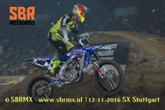 20161112SX Stuttgart_027