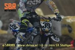 20161112SX Stuttgart_028