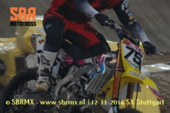 20161112SX Stuttgart_029