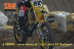 20161112SX Stuttgart_030