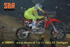 20161112SX Stuttgart_031