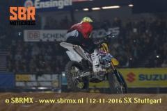 20161112SX Stuttgart_032