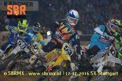 20161112SX Stuttgart_035