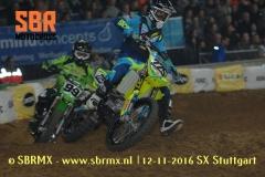20161112SX Stuttgart_036
