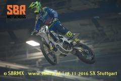 20161112SX Stuttgart_037