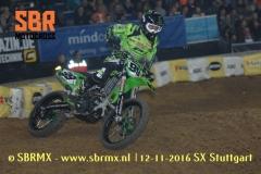 20161112SX Stuttgart_038