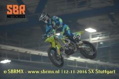 20161112SX Stuttgart_039